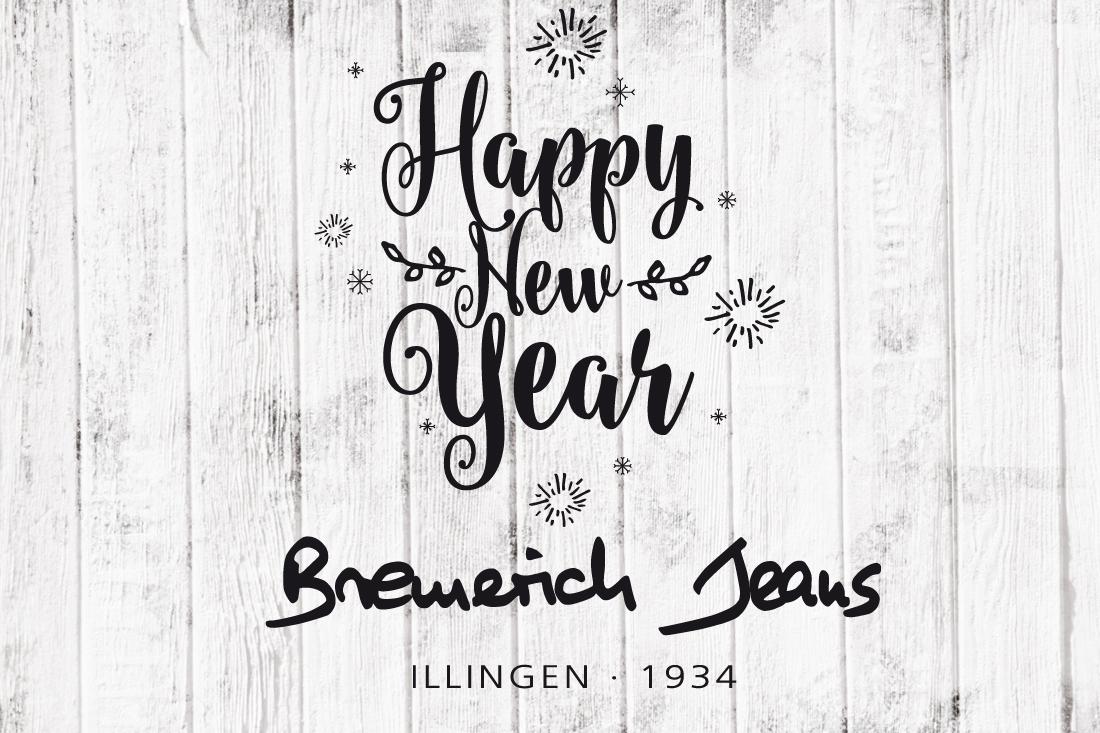 Bremerich Jeans Illingen