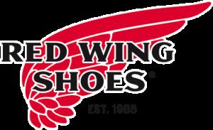 Seit 1905 erfreuen sich die Red Wing Shoes großer Beliebtheit.