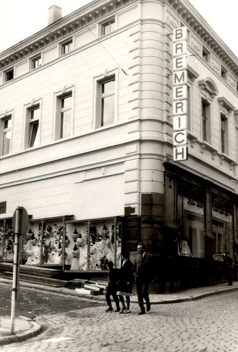 Illingen, Hauptstrasse 51